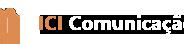 ICI Comunicação